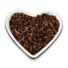 Honigbuschtee - Honeybush Tee