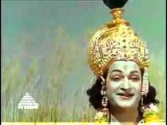 ullathil nalla ullam.mp4 Old Song Download, Audio Songs Free Download, Mp3 Music Downloads, Film Song, Mp3 Song, Nostalgic Songs, Tamil Video Songs, Devotional Songs, Song List