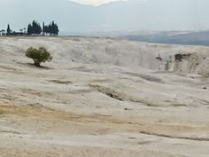 Photo Pamukkale, Roman, Greek, Snow, Outdoor, Outdoors, Outdoor Games, The Great Outdoors, Greece