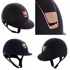 New rose gold trim by samshield – available @ jaipur's choice ! New rose gold trim by samshield – available @ jaipur's choice ! - Art Of Equitation Equestrian Boots, Equestrian Outfits, Equestrian Style, Equestrian Fashion, Horse Fashion, Riding Hats, Horse Riding, Riding Helmets, Horse Gear