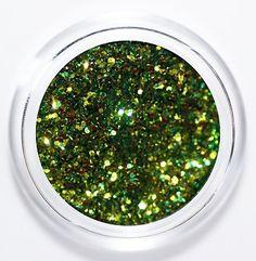 Beginner's Luck - Star Crushed Minerals