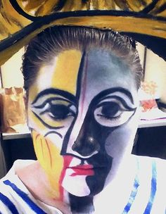 """melodiousmakeup 