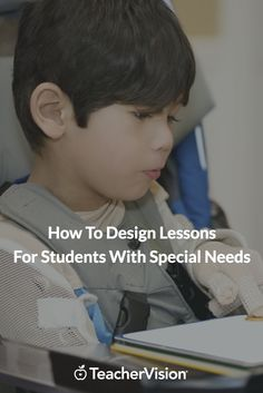 Download our thousands of free printables and reshape your lessons for students with special needs today!