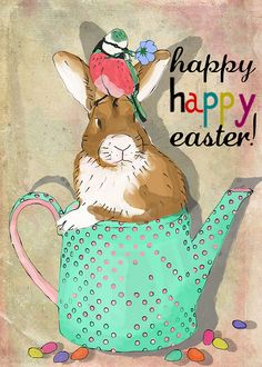 happy easter.... •☆.•*´¨`*•♥•☆.•*´¨`*•♥•☆.•*´¨`*•♥•☆.