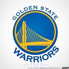 Golden State Warriors <3