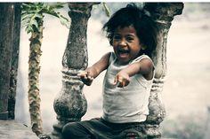 East Timor Photos