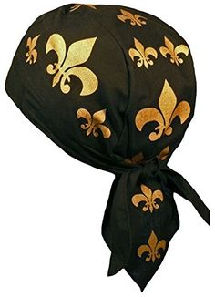c744639f4c479 15 Amazing New Orleans Saints Fleur De Lis images
