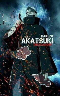 Read akatsuki from the story fondos de pantalla,memes y mas by Mina_chan_uzu (🌼~해양~🌼) with 294 reads. Gaara, Anime Naruto, Manga Anime, Naruto Fan Art, Naruto Shippuden Sasuke, Itachi, Akatsuki Wallpaper, Naruto Wallpaper, Cool Anime Pictures