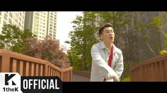 [MV] San E (산이) - Like An Airplane (마치 비행기) (Feat. GARY (개리))