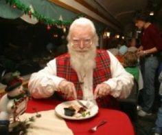 100 Christmas and Holiday Events for Families in Orange County ...