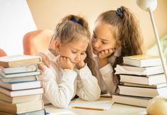 Teach Your Child How to Respond with Kindness - Memphis Parent - November 2015 - Memphis, TN http://www.memphisparent.com/Memphis-Parent/November-2015/Teach-Your-Child-How-to-Respond-with-Kindness/