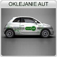 http://reklamaslask.pl/  oklejanie aut katowice