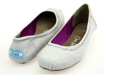 Cheap Toms Shoes On Sale Outlet Store Online-Save 80% Off - Toms Womens Flats