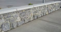 Sidewalk, Images, Stone, Walkway, Rocks, Walkways, 1st Birthdays, Rock, Stones