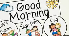 What are the first ten minutes like in your class? Is it calm? Is it organized? Are students engaged, socializing, and under con. Good Morning Hug, Ten Minutes, Classroom Organization, Students, Calm, Classroom Setup, Classroom Decor, Classroom Management