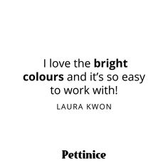 """@pettinice posted to Instagram: """"I love the bright colours and it's so easy to work with!"""" Laura Kwon  See our colour mix chart at www.pettinice.com/colours/ . Did you know #Pettinice is #glutenfree #eggfree #dairyfree #nutfree #vegan #vegetarian  #kosher #halal #colourmix #colormix #fondant #cakeinspiration #fondantcake #icing #sugarpaste #bakels #bakelsindia #bakelsaustralia #bakelsnz Rolling Fondant, Fondant Icing, Sugar Paste, Bright Colours, Egg Free, Vegan Vegetarian, Glutenfree, Color Mixing, Dairy Free"""