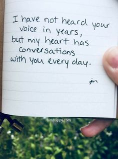 4 Short Poems about Grief: The Same Love, but Different - Trend Giving Love Quotes 2019 Life Quotes Love, Great Quotes, Quotes To Live By, My Heart Quotes, Remember Me Quotes, Good Memories Quotes, Soul Sister Quotes, Love Sayings, Dad Qoutes