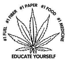 educate yourself mary jane If i'm from out of state and want to get some mary jane from a dispensary,  educate yourself • on jan 1, 2018 10:16 am.