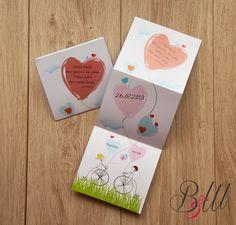 Bukiet&wstążka: Balonowe love