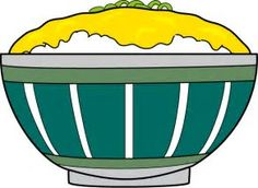 Image result for Main Dishes Clip Art Superhero Logos, Main Dishes, Clip Art, Cooking, Image, Main Course Dishes, Kitchen, Entrees, Main Courses