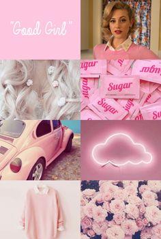 Wallpaper rosa dorado Ideas for 2019 Betty Cooper Riverdale, Riverdale Betty, Riverdale Memes, Riverdale Cast, Riverdale Netflix, Cheryl Blossom Riverdale, Riverdale Aesthetic, Lili Reinhart, Best Series