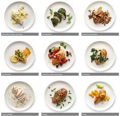Mark Bittman's Simple Chicken Recipes