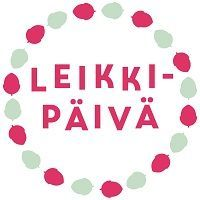 SATA LEIKKIÄ - Leikkipäivä Teaching Kindergarten, Preschool, Year Of Independence, Brain Breaks, Early Childhood Education, First Day Of School, Kids Playing, Finland, Activities For Kids