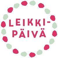 SATA LEIKKIÄ Osana Suomi 100 -juhlavuoden ohjelmaa olemme koonneet tälle sivulle sata suosittua leikkiäja kutsumme kaikenikäisiä suomalaisia leikkimään yhdessä. Tutustu leikkeihin klikkaamalla all…