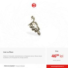 Feng Shui, Stud Earrings, Jewelry, Jewlery, Jewerly, Stud Earring, Schmuck, Jewels, Jewelery