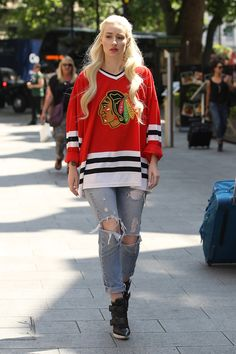 Iggy Azalea New Hip Hop Beats Uploaded  http://www.kidDyno.com