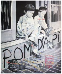 Pom_d_api_poster_poster