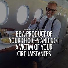 @tailoredmotives ===================== Credit To Respective Owners ====================== Follow @daytodayhustle_ ====================== #success #motivation #inspiration #successful #motivational #inspirational #hustle #workhard #hardwork #entrepreneur #entrepreneurship #quote #quotes #qotd #businessman #successquotes #motivationalquotes #inspirationalquotes #goals #results #ceo #startups #thegrind #millionaire #billionaire #hustler #ambition #personaldevelopment #selfdevelopment…