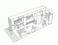 Tietgen Dormitory / Lundgaard & Tranberg Architects