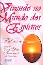 Resultado de imagem para livros espiritas