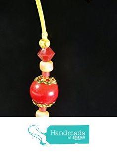 Ornament Hooks, Hanger Hooks, Studios, Christmas Ornaments, Amazon, Holiday Decor, Red, Handmade, Amazons