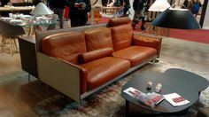 Modern Sofa, Couch, Furniture, Home Decor, Modern Couch, Settee, Decoration Home, Sofa, Room Decor