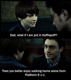 LOL! HARRY!!!