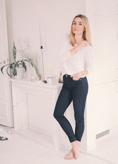 Jeans from Days Like This  (Julia)  #camillaphil  #dayslikethis