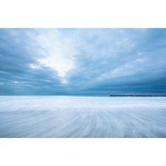 Calm morning this morning  #warrnambool #breakwater #victoria #destinationwarrnambool #3280 #visitvictoria #beach #ocean #warrnamboolbreakwater #ausfeels #admireaustralia #seeaustralia #liveinvictoria #visitvictoria #exploringaustralia #beautifulaustralia #seegor #wandervictoria #seeaustralia_victoria #longexposure_shots #longexposure  #thegreatoutdoors #live3280 #waves #greatoceanroad by edgeofaustralia
