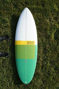 299 best surfboard designs and art ideas collection images board rh pinterest com