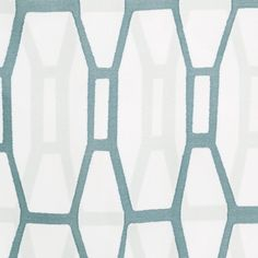Air Rights Drapery | KnollTextiles
