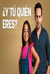Audio Latino, Dramas, Three Sisters, Drama