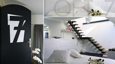 Le Loft des Quais   Location Appartement Luxe Arles, Vacance, Loft Arles