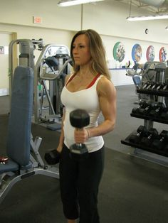 1000 images about health  fitness on pinterest  fitness