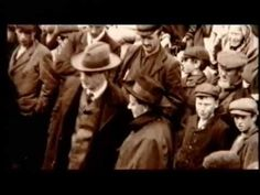 Documentary on the life of Patrick Pearse, Pádraic or Pádraig Pearse; Courageous People, Fight For Freedom, Documentary Film, Documentaries, Ireland, Irish, The Past, Films, Culture