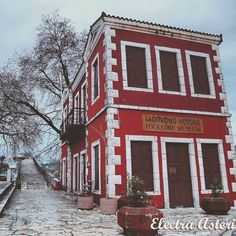 Under the bridge #redhotchilipeppers  Location #arta P. Copyright  #electraasteri  #travelgirlgr #travelgirl #travelcouple  #travel2015 #traveltheworld #travelblogging #travelblogger #greektravelblogger #travelphotography #travelblog #everydayluxury  #travel_greece #travelling #team_greece #greekblogger #greekblog #hellas #wu_greece  #greektraveller #travel #visitgreece #discovergreece #explore #lifo #instagreece #instatravel #ig_greece