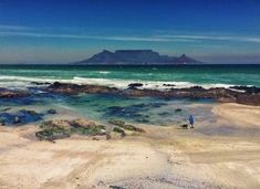 Find images of Dog Travel. Table Mountain Cape Town, Cape Town South Africa, Dog Travel, Free Dogs, High Quality Images, Vacation, World, Places, Water