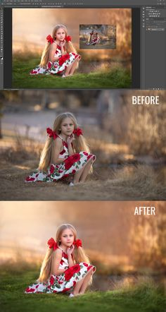 Learn how to edit like a pro! <3 GET OUR ENTIRE SHOP for $19! This membership is filled with photography products including Editing Workshops taught by Shannon Squires Photography and Summerana, 580+ Photoshop actions, 970+ overlays, video tutorials, brushes, Lightroom presets & more!