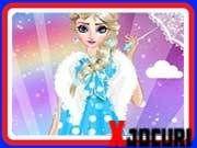 Slot Online, Elsa, Disney Characters, Fictional Characters, Disney Princess, Fantasy Characters, Disney Princesses, Disney Princes