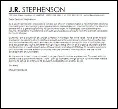 Image result for character letters for court templates inspiration samples of letters of recommendation check more at httptemplatedocs altavistaventures Images